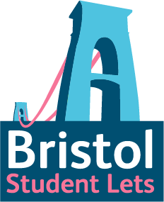 Bristol Student Lettings