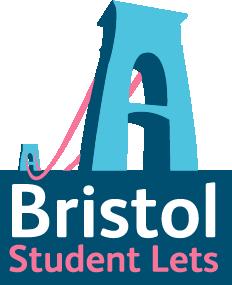 Bristol Student Lettings