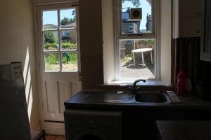 Kitchen 4 Bed House Redland (2)